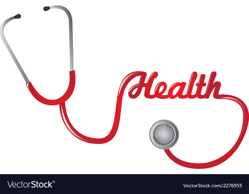 Health and dentistry design vector   Price: 1 Credit (USD $1)