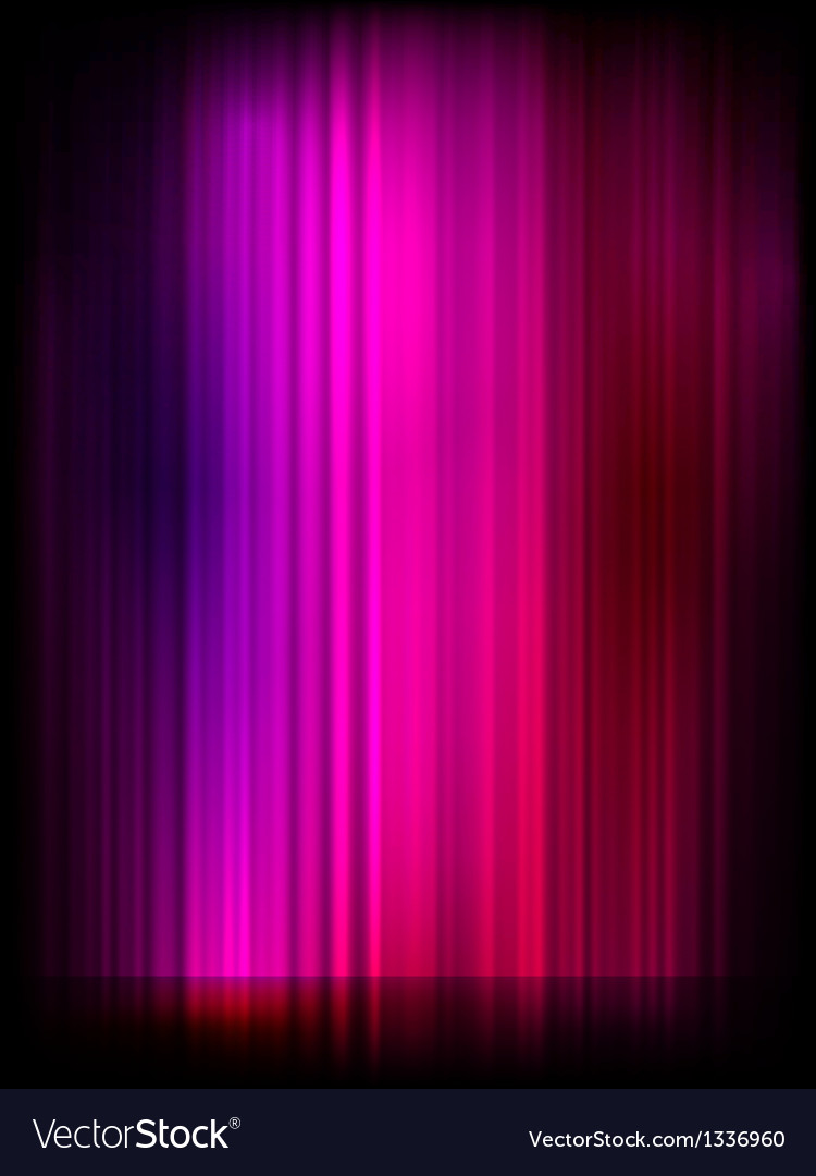 Abstract shiny background eps 8 vector | Price: 1 Credit (USD $1)