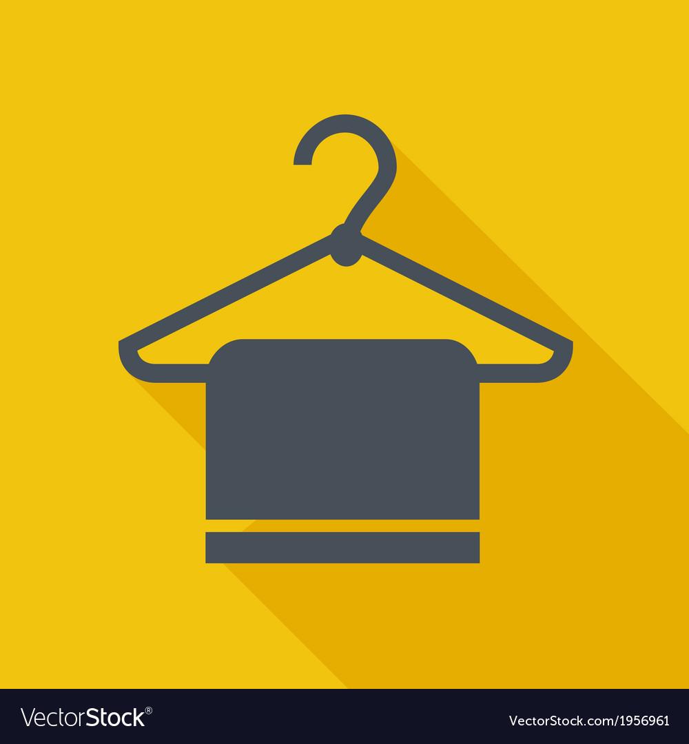 Travel flat icon vector   Price: 1 Credit (USD $1)