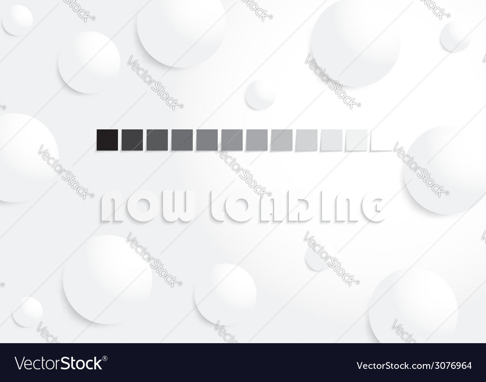 Now loading background vector | Price: 1 Credit (USD $1)