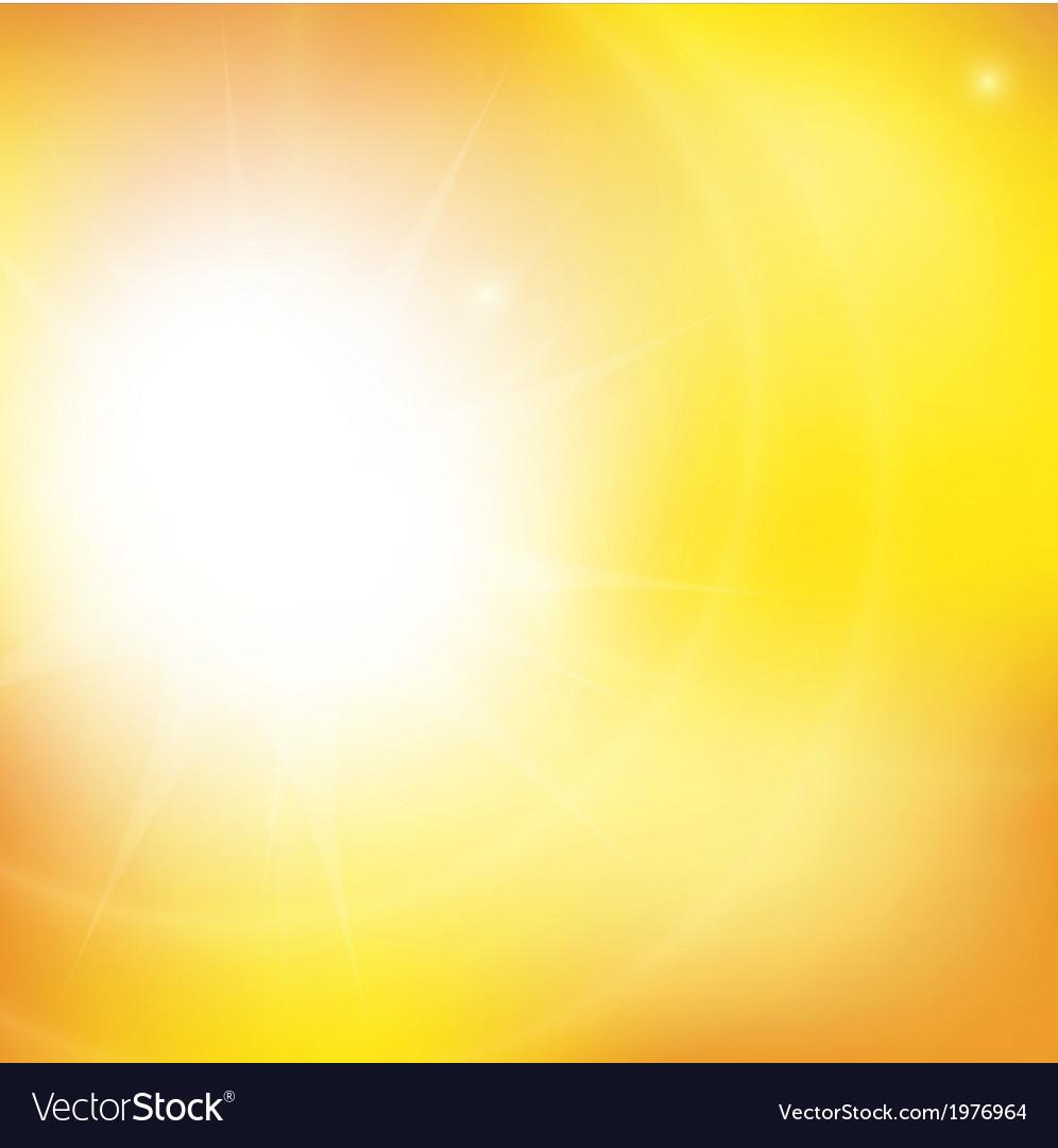 Sunshine 1 vector   Price: 1 Credit (USD $1)