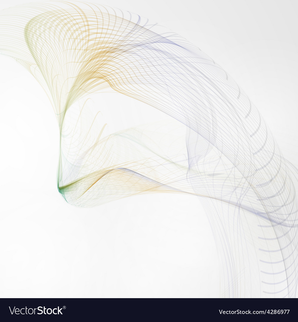 Concept abstract background vector | Price: 1 Credit (USD $1)