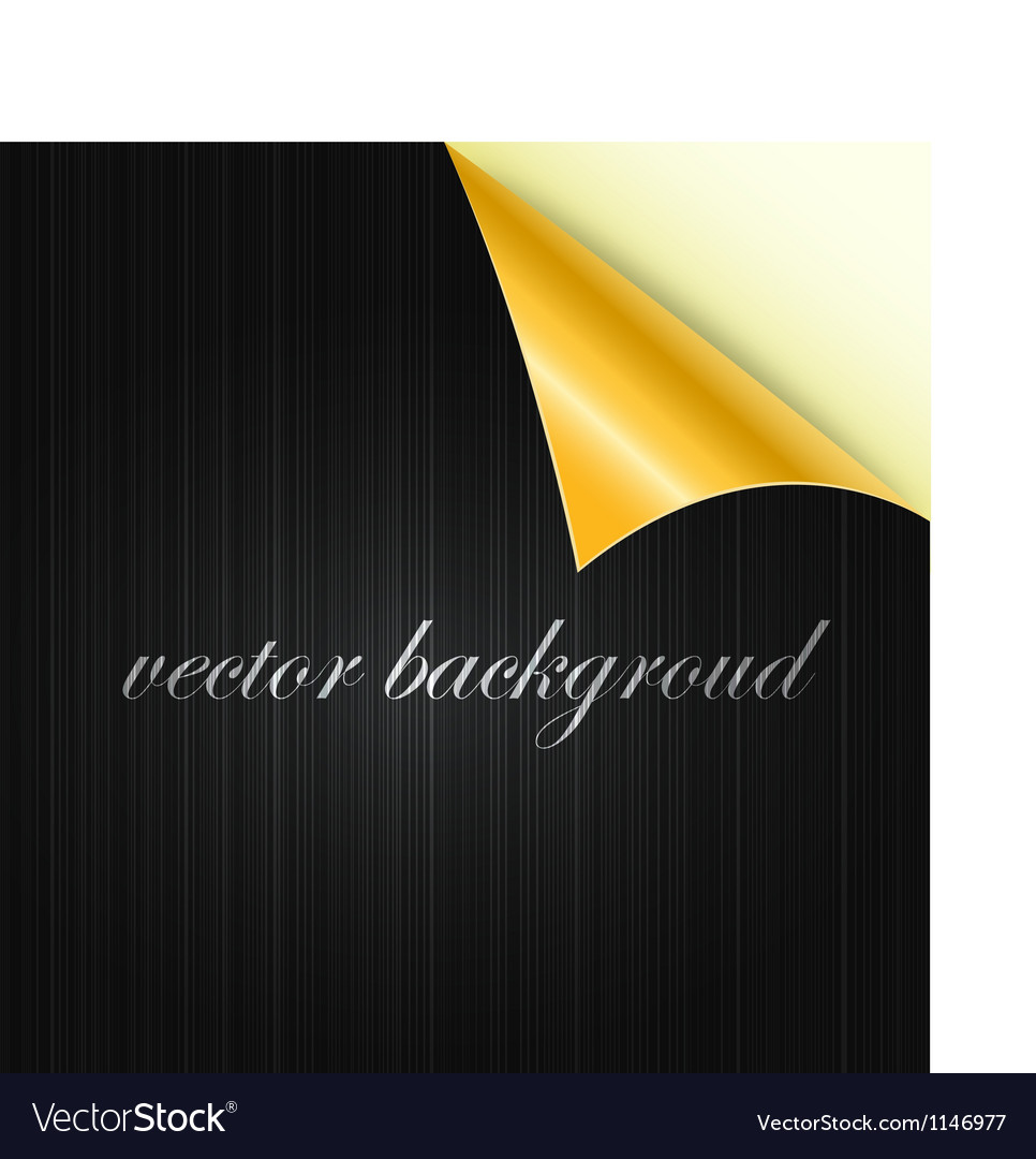 Curved background vector | Price: 1 Credit (USD $1)