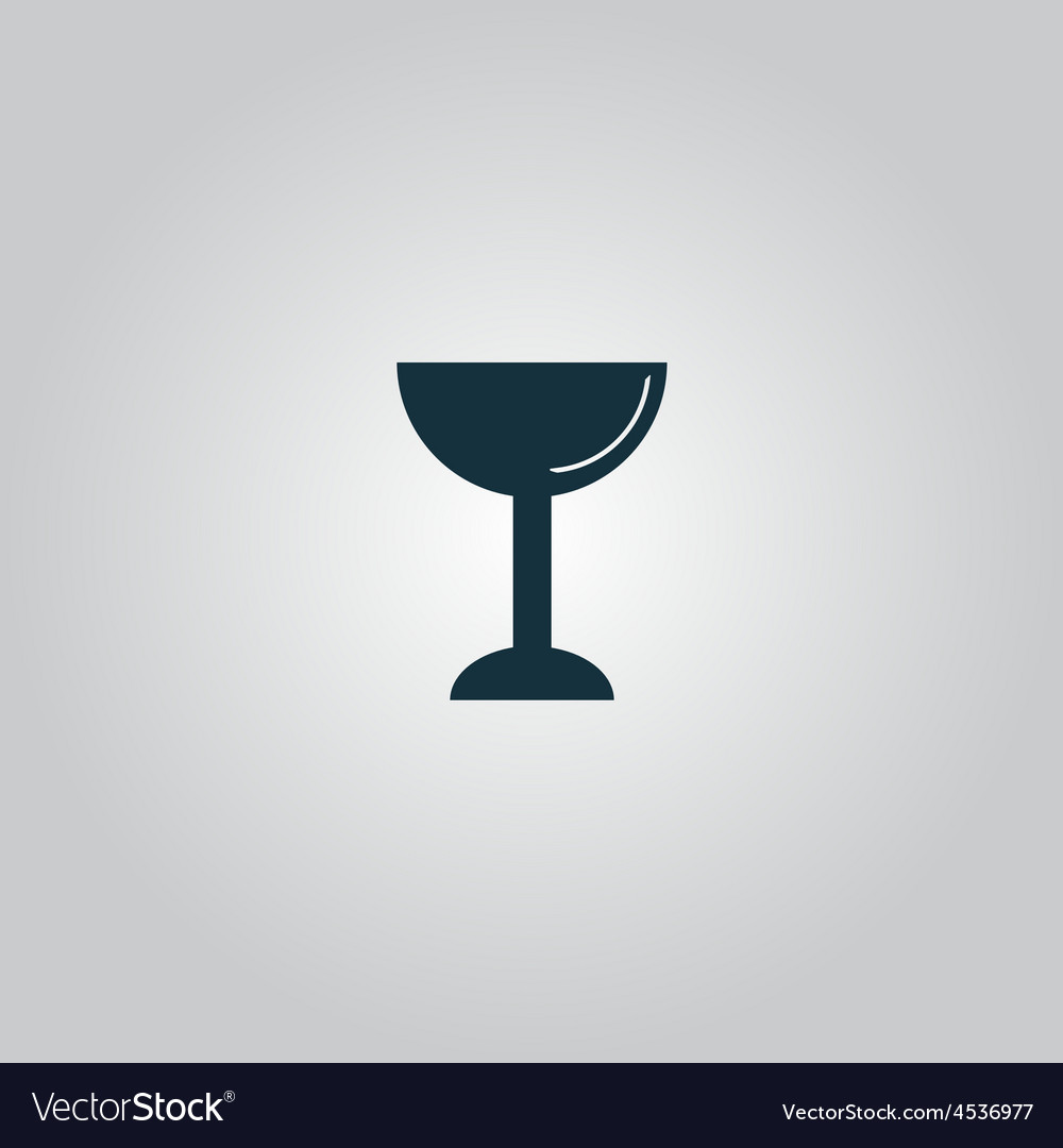 Drink wineglass vector   Price: 1 Credit (USD $1)