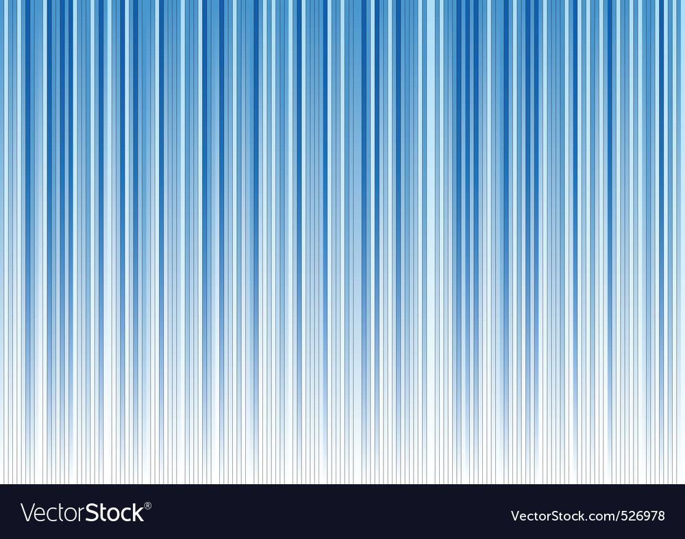 Blue background vector | Price: 1 Credit (USD $1)