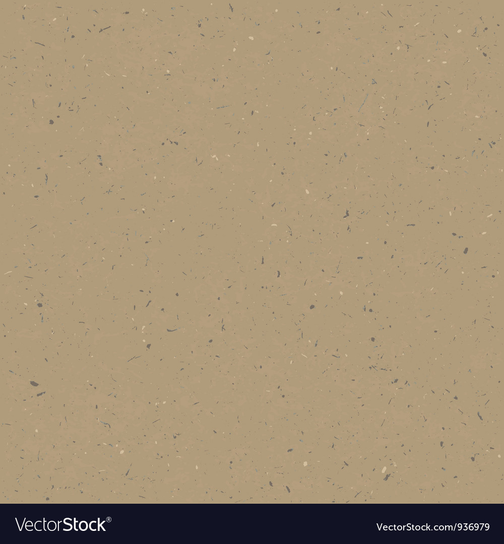 Recycled paper seamless texture vector | Price: 1 Credit (USD $1)