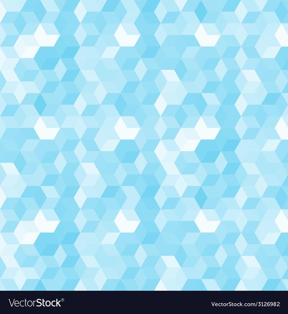 Winter pattern vector | Price: 1 Credit (USD $1)