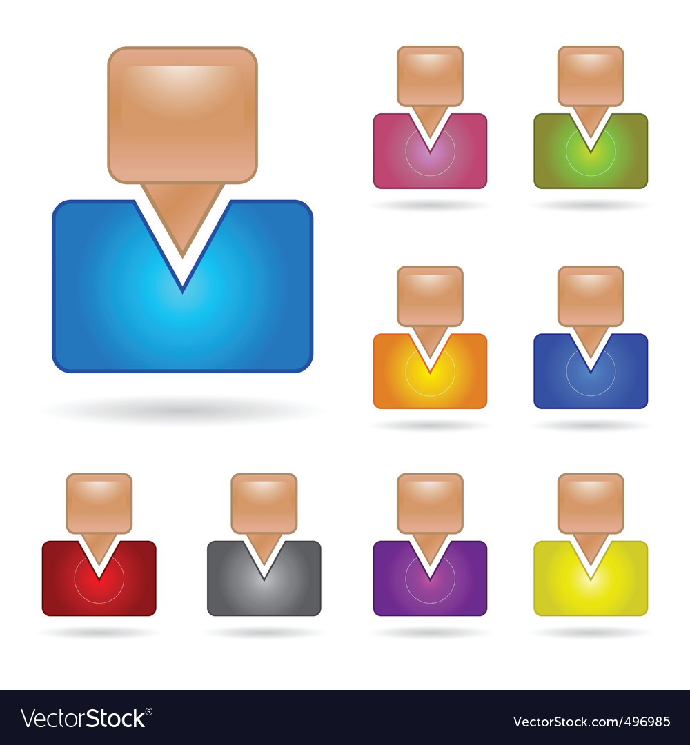Group of people vector   Price: 1 Credit (USD $1)