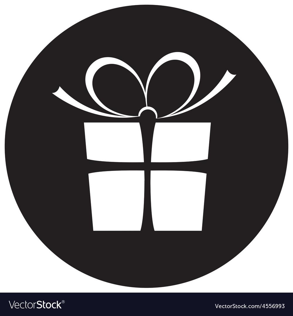 Black present vector   Price: 1 Credit (USD $1)