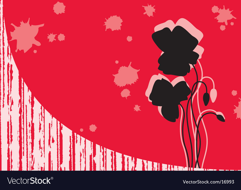 Red background vector   Price: 1 Credit (USD $1)