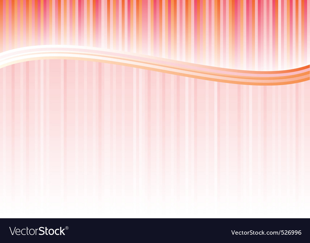 Red lines vector | Price: 1 Credit (USD $1)