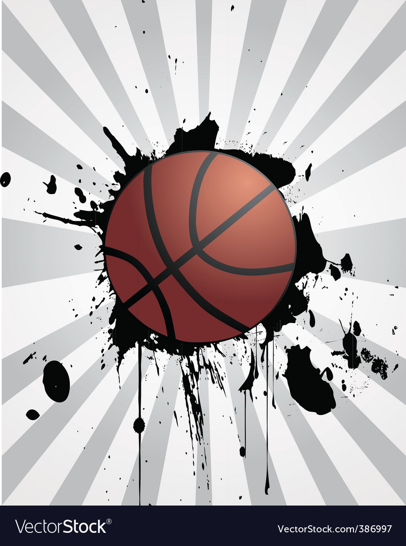 Sporting background vector | Price: 1 Credit (USD $1)