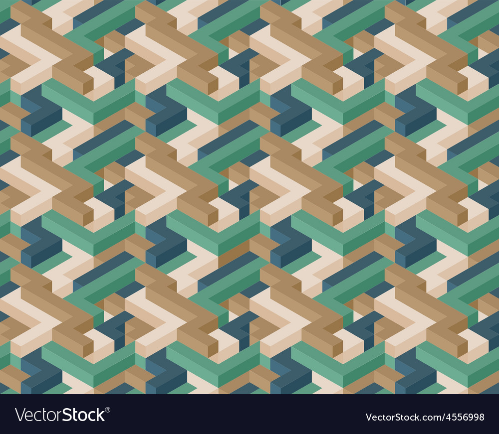 3d shapes vector | Price: 1 Credit (USD $1)