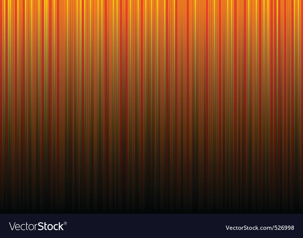 Lines background vector | Price: 1 Credit (USD $1)