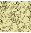 New flower seamless 1 vector