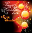 Christmas designs vector