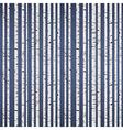 Birch wood pattern vector
