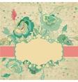 Retro love background eps 8 vector