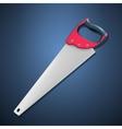 Saw tool vector