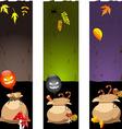 For halloween vector