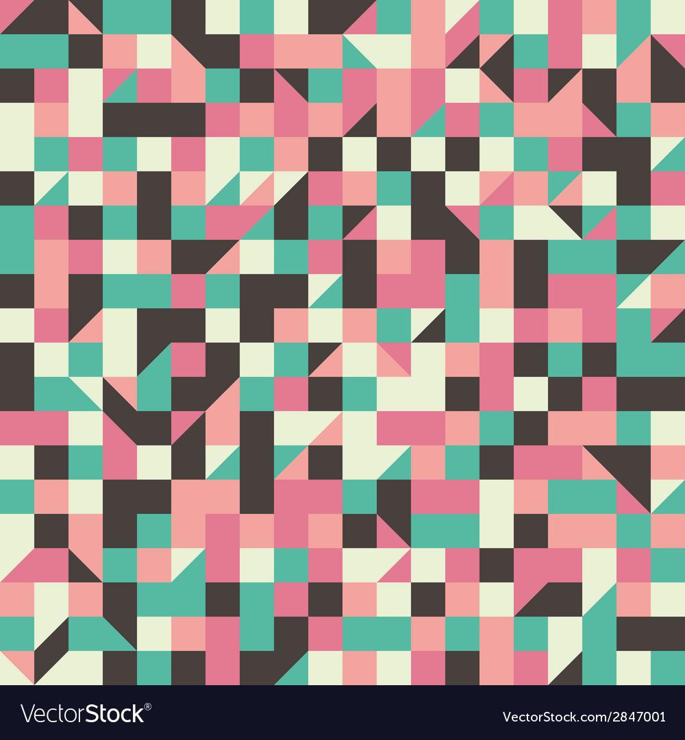 Seamless pattern - set 8 vector | Price: 1 Credit (USD $1)