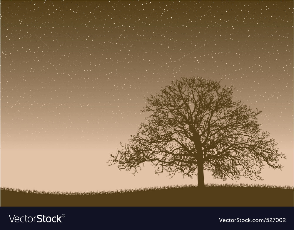 Little life vector | Price: 1 Credit (USD $1)
