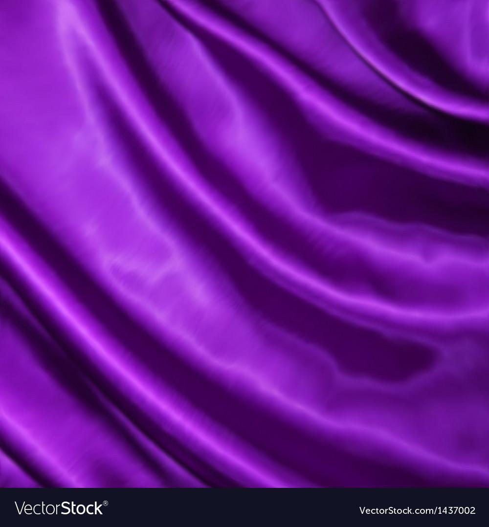 Smooth elegant lilac silk vector   Price: 1 Credit (USD $1)