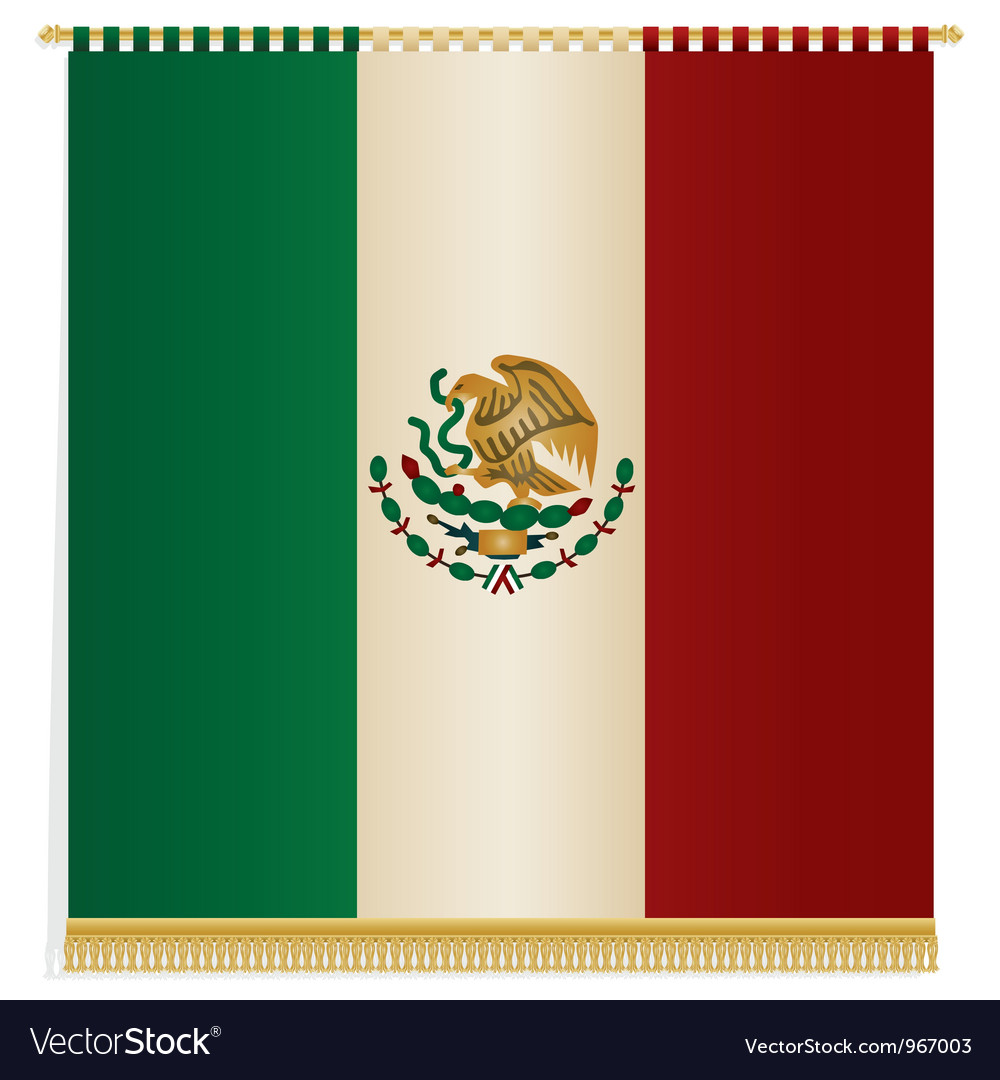 Mexico wall hanging vector   Price: 1 Credit (USD $1)