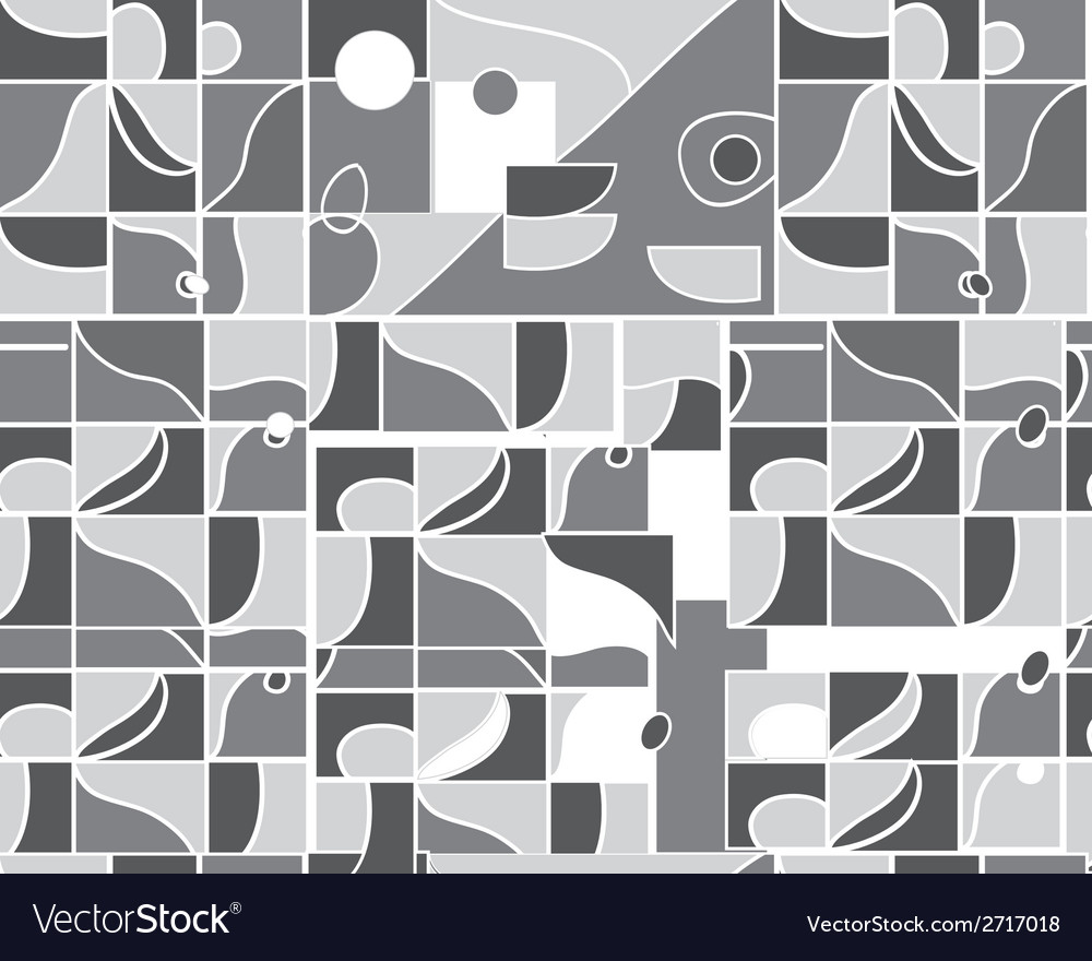 Grey pattern vector | Price: 1 Credit (USD $1)