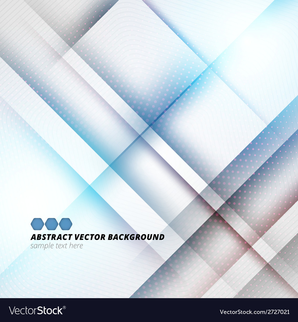 Abstract soft light lines background eps10 vector   Price: 1 Credit (USD $1)