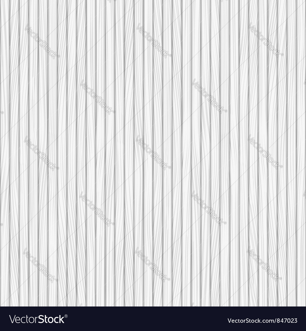 White wooden background vector | Price: 1 Credit (USD $1)