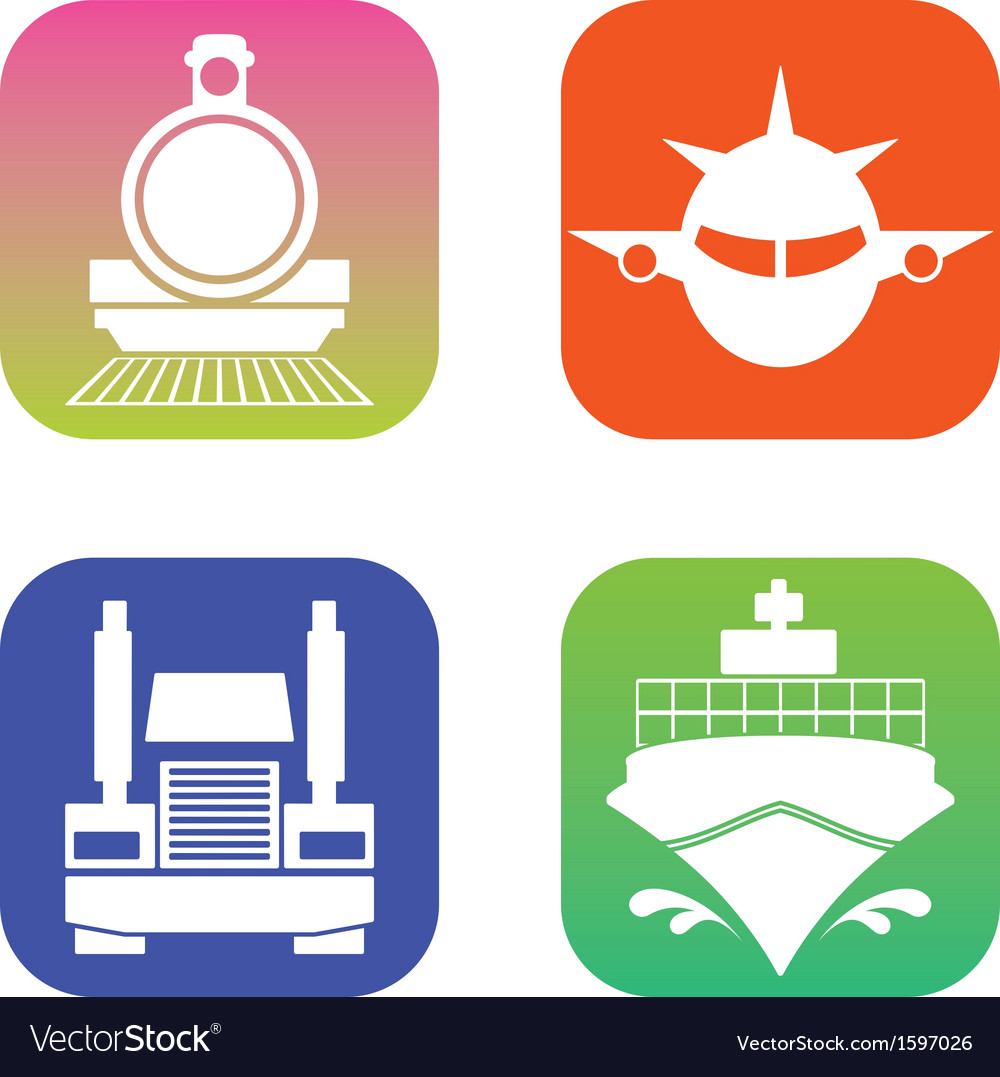 Apps icon vector | Price: 1 Credit (USD $1)