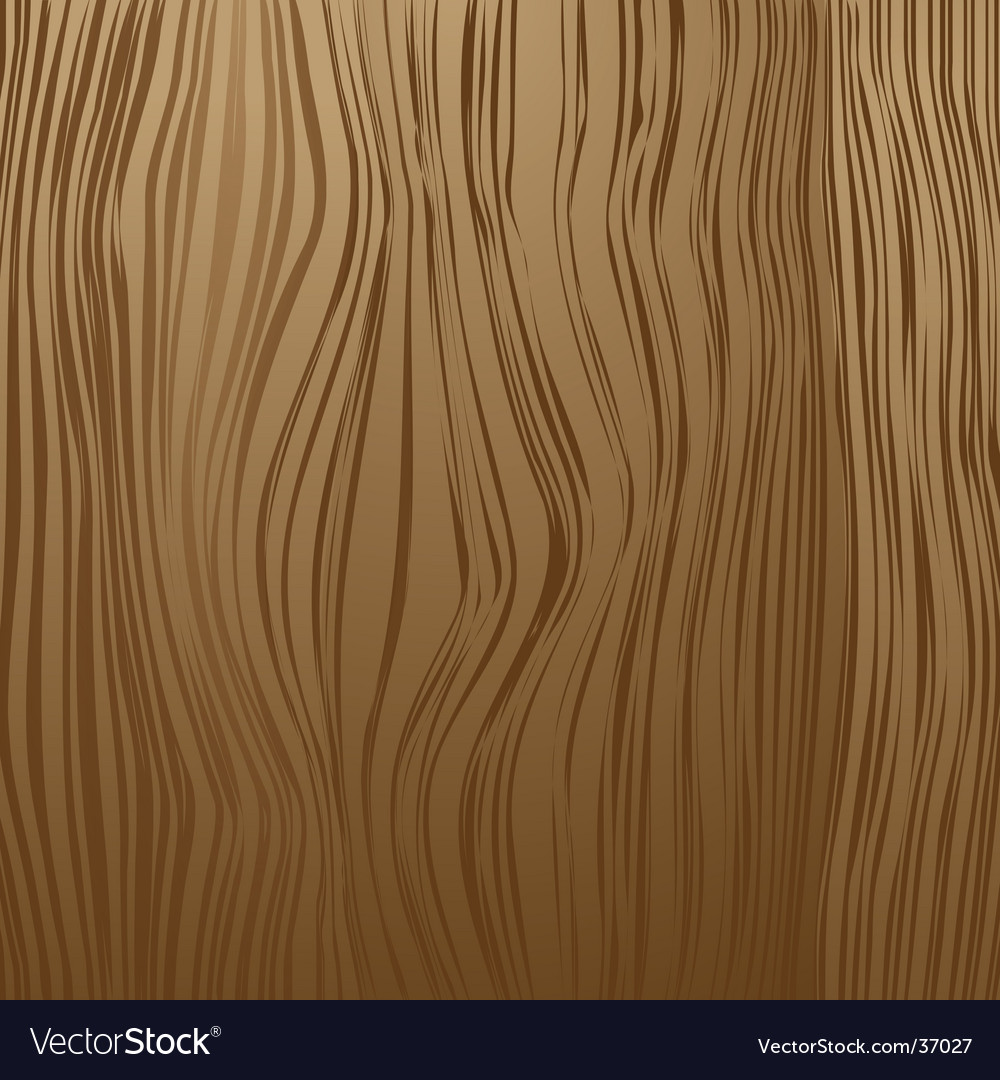 Wood light vector | Price: 1 Credit (USD $1)