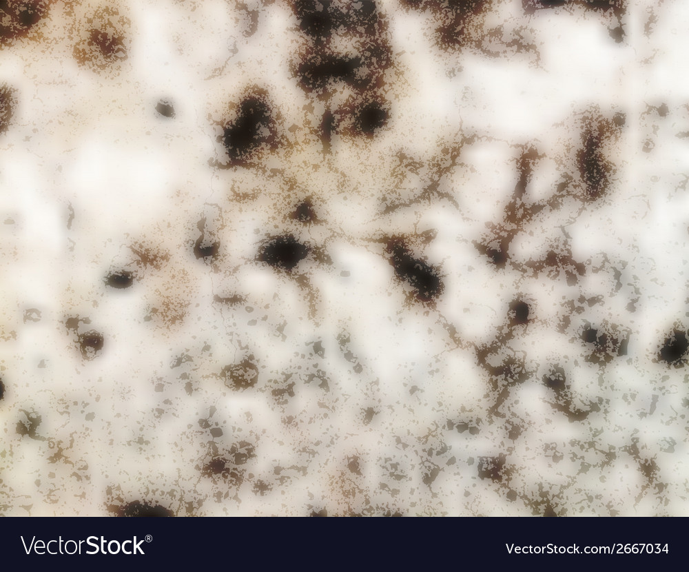 Abstract grunge wall texture vector | Price: 1 Credit (USD $1)