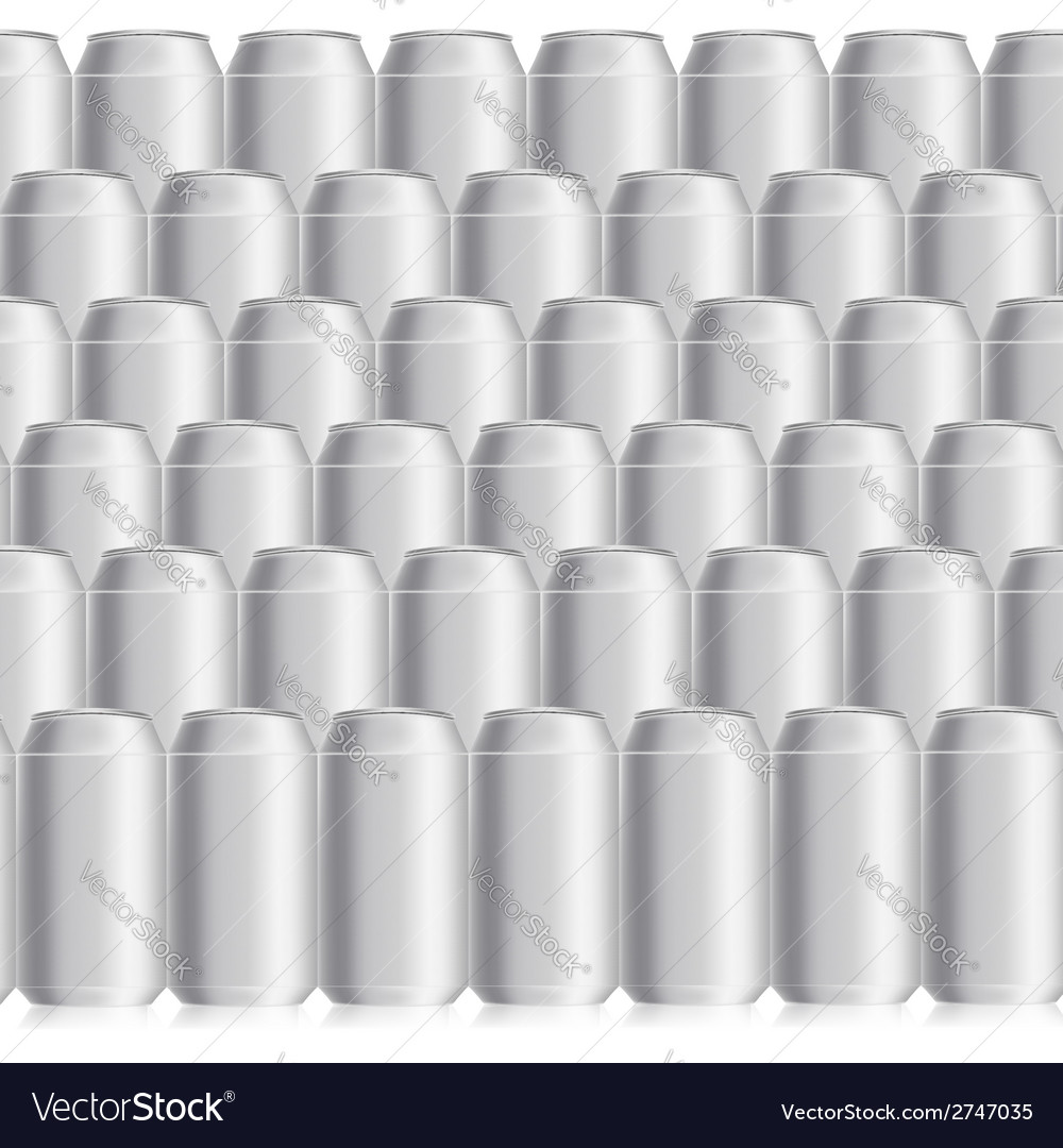 Drink can background vector | Price: 1 Credit (USD $1)