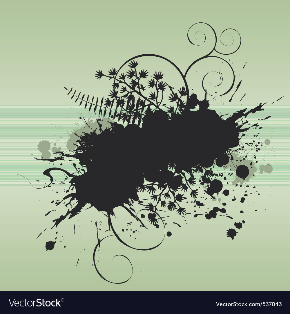 Abstract background with space for text vector | Price: 1 Credit (USD $1)