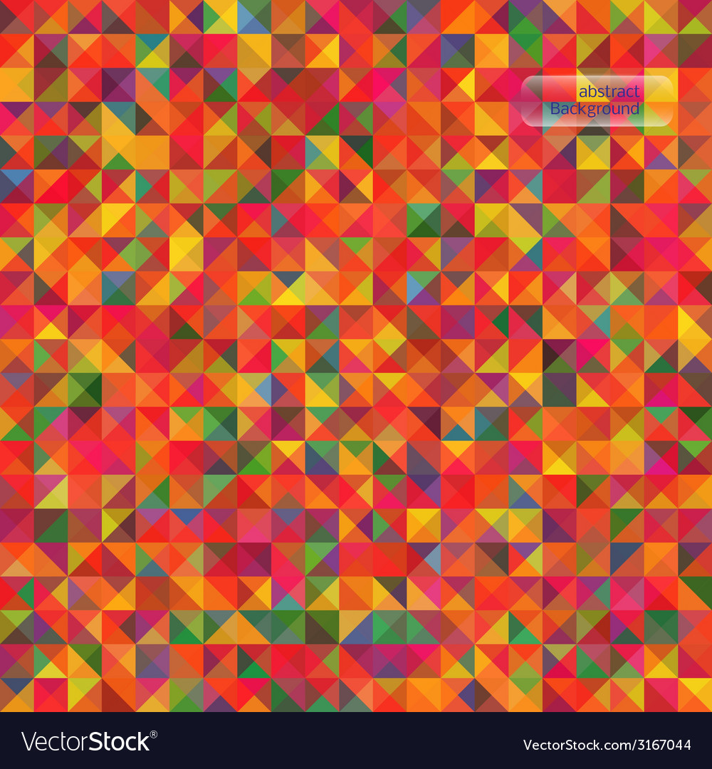 Geometric technology background vector | Price: 1 Credit (USD $1)