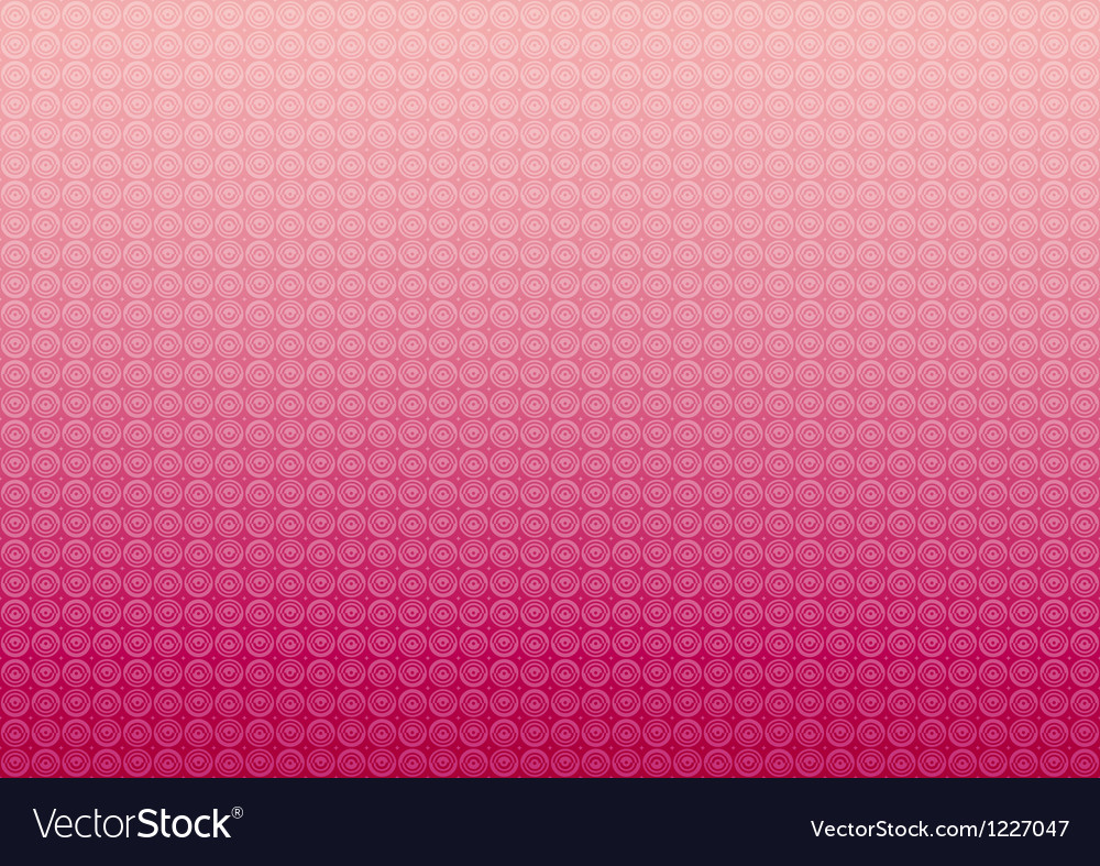 Abstract pink texture vector | Price: 1 Credit (USD $1)