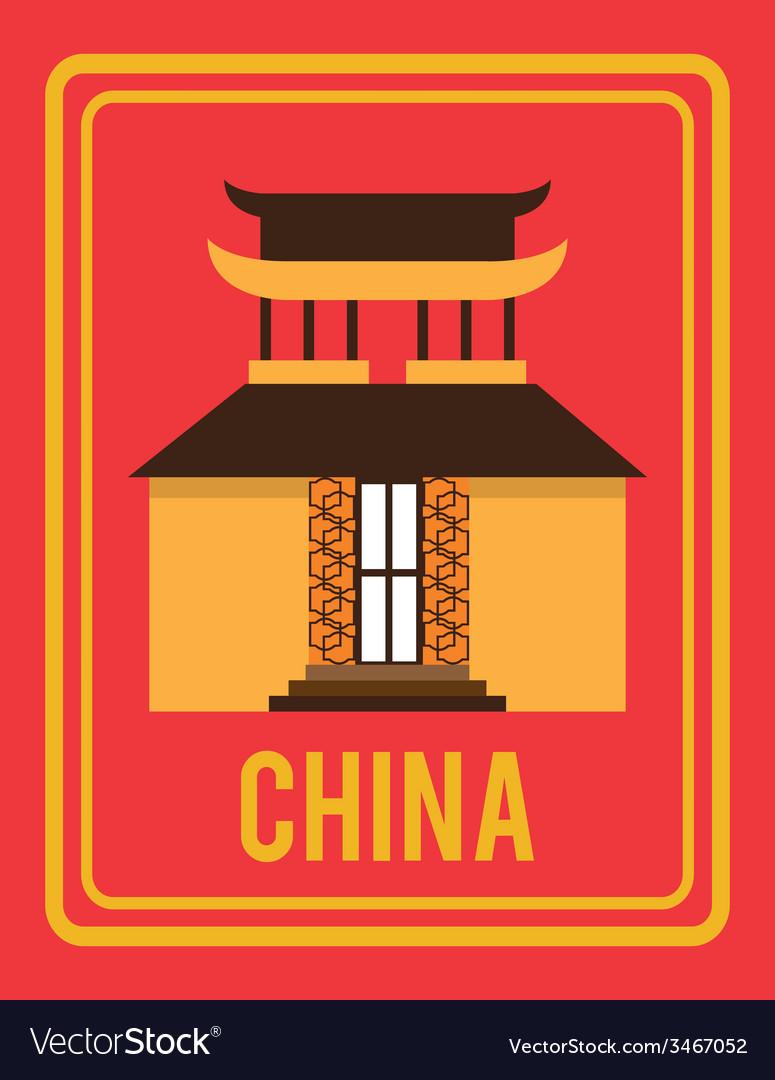 China design vector   Price: 1 Credit (USD $1)