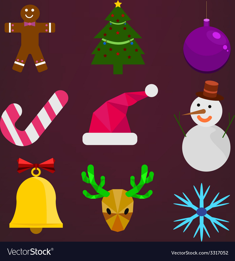 Cristmas003 vector | Price: 1 Credit (USD $1)