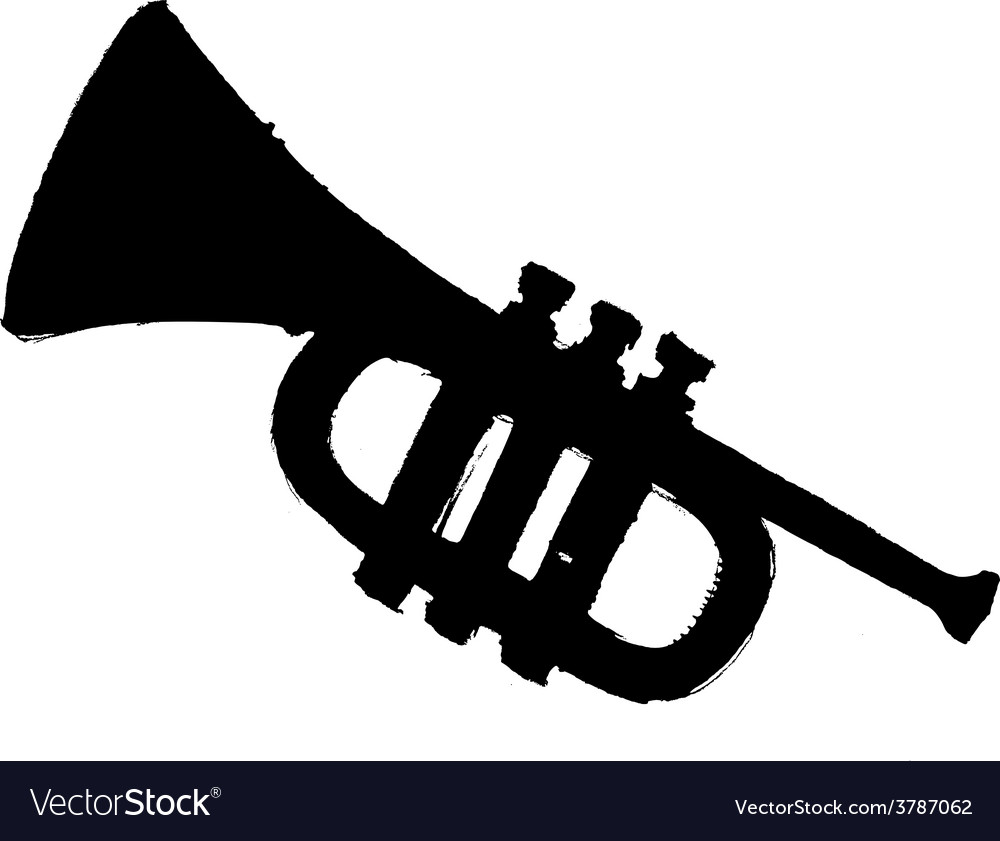 Horn vector   Price: 1 Credit (USD $1)
