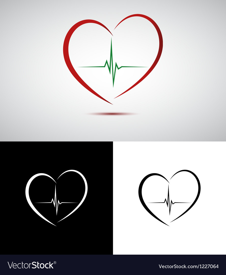 Medical logo vector | Price: 1 Credit (USD $1)