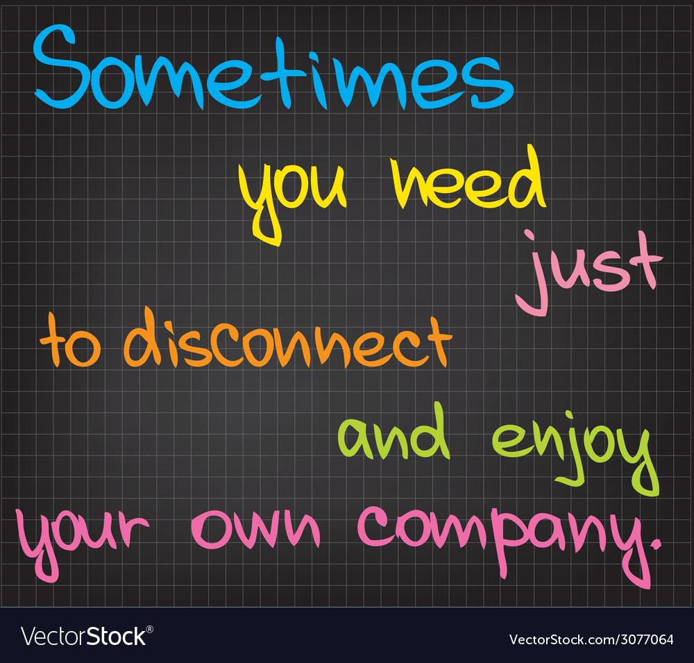 Success quotes vector | Price: 1 Credit (USD $1)