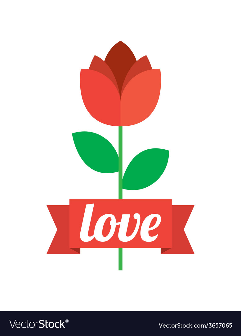 Love concept vector   Price: 1 Credit (USD $1)