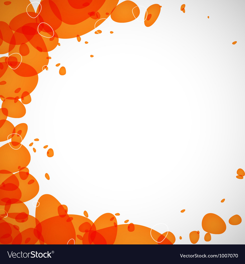 Colored droplets vector   Price: 1 Credit (USD $1)