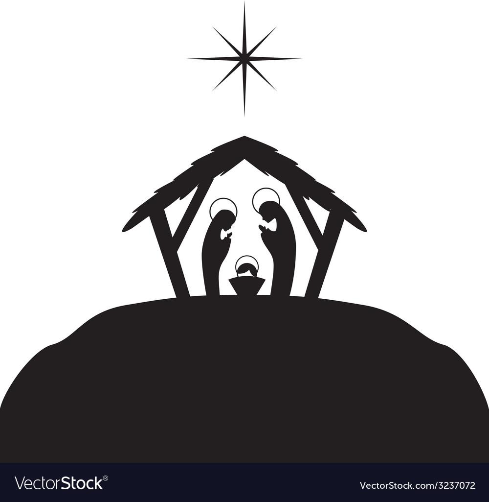 Christmas design vector   Price: 1 Credit (USD $1)