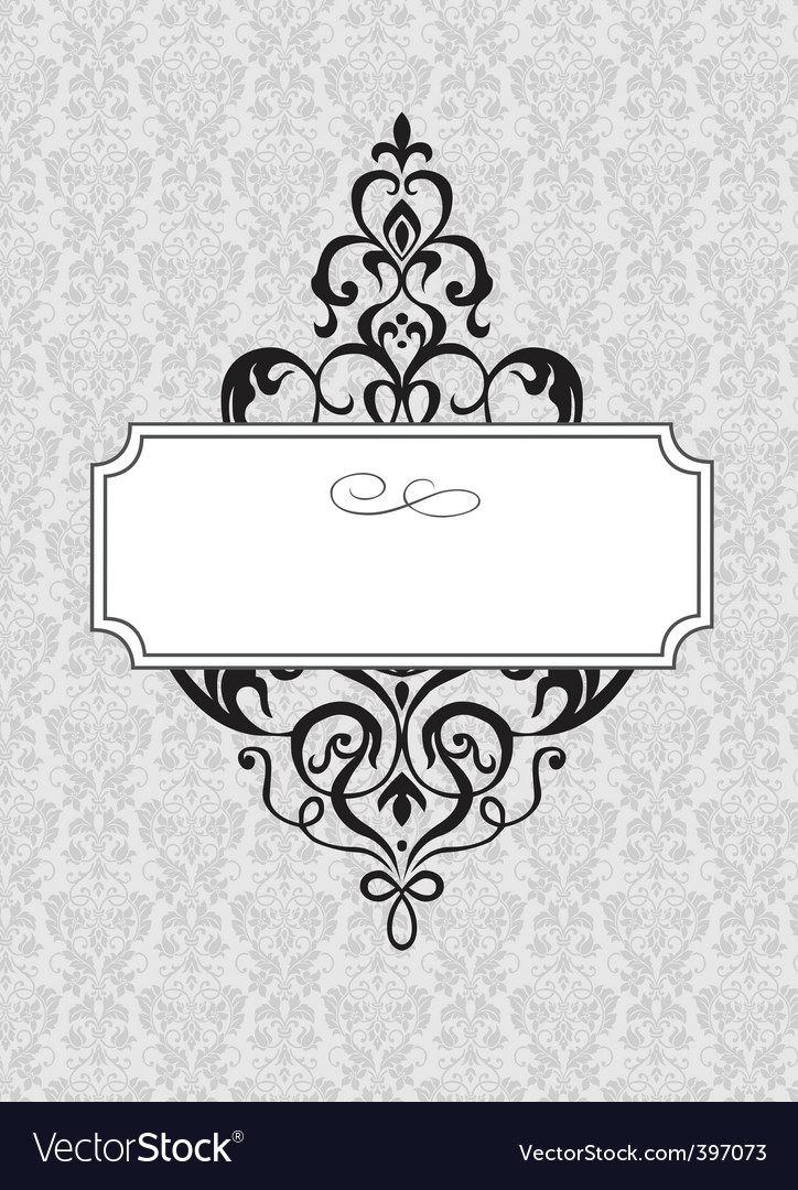 Royal document vector   Price: 1 Credit (USD $1)