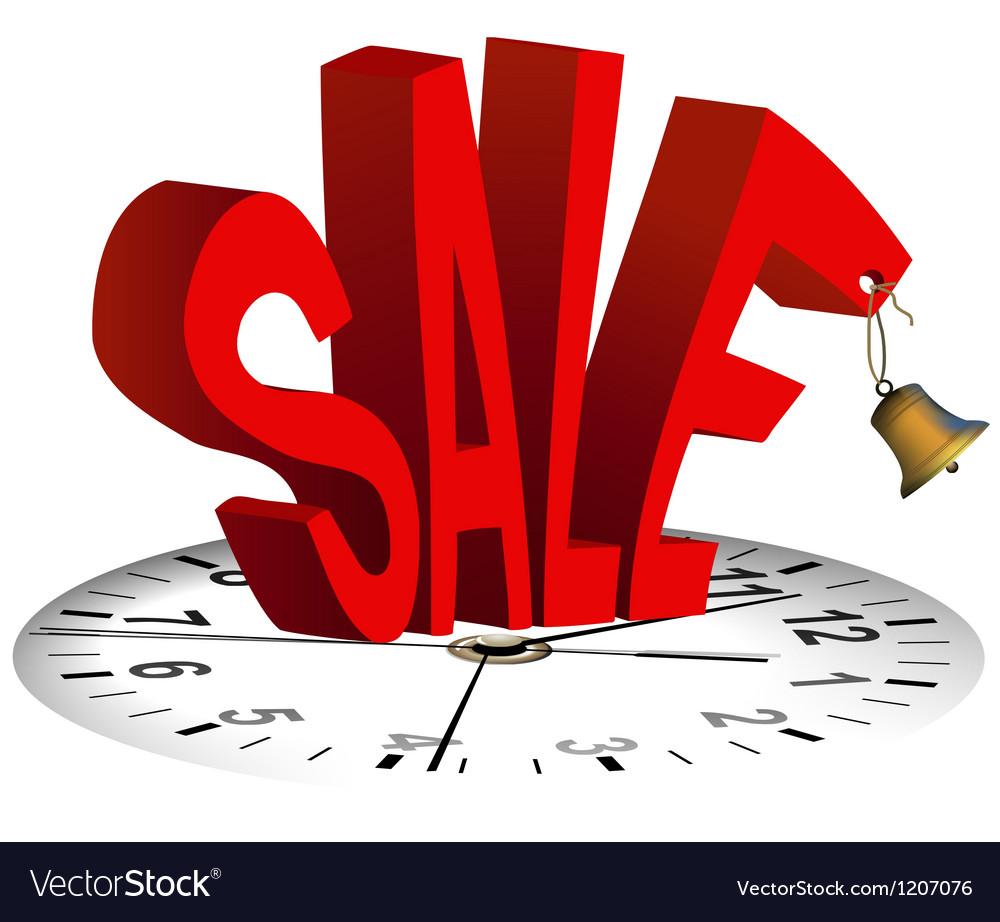 Sale background vector | Price: 1 Credit (USD $1)