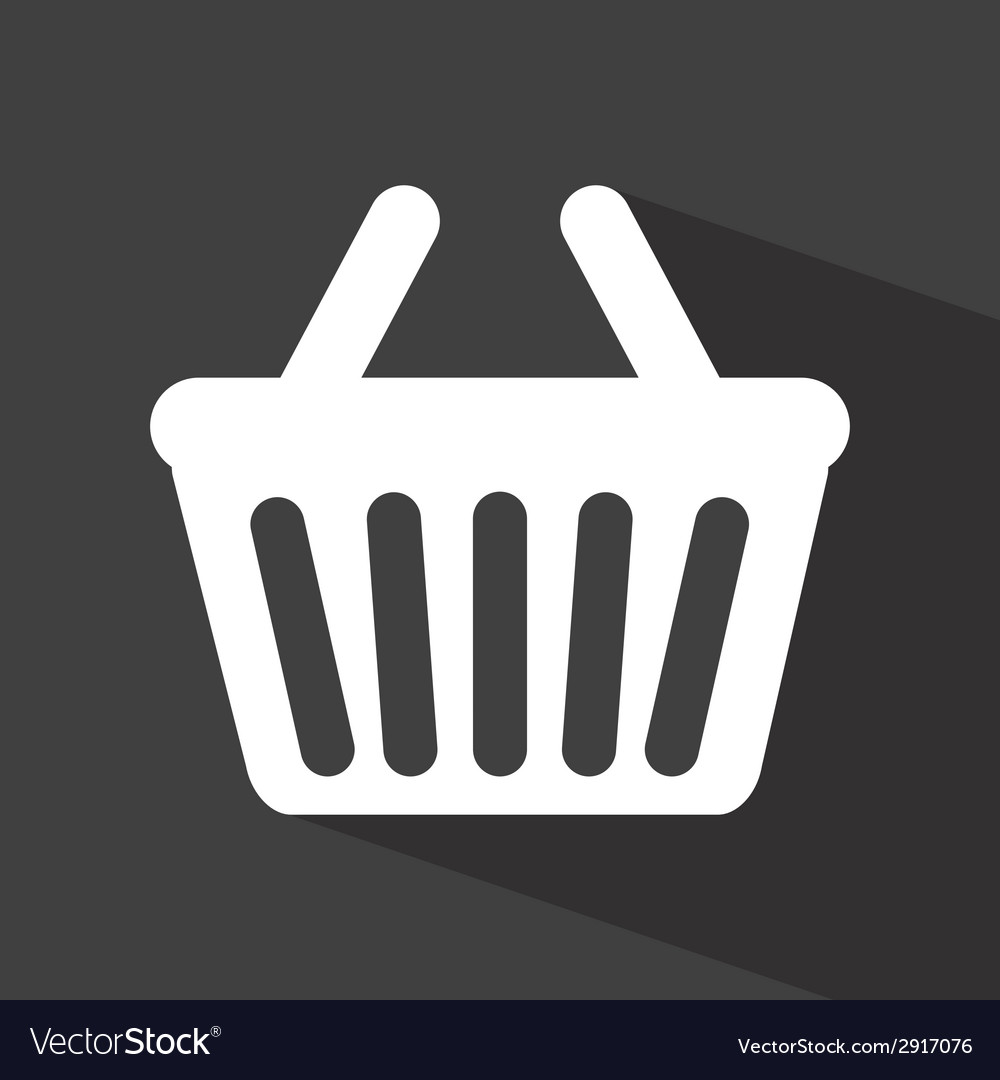 Shopping design vector | Price: 1 Credit (USD $1)