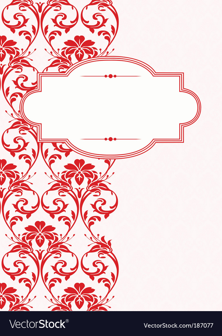 Holiday decorative vector | Price: 1 Credit (USD $1)